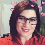 Rosamaria Profile Picture